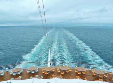 cruise-417078_640