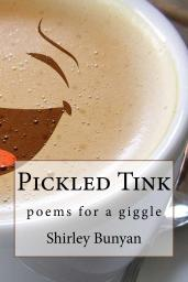 Pickled_Tink_Cover_for_Kindle